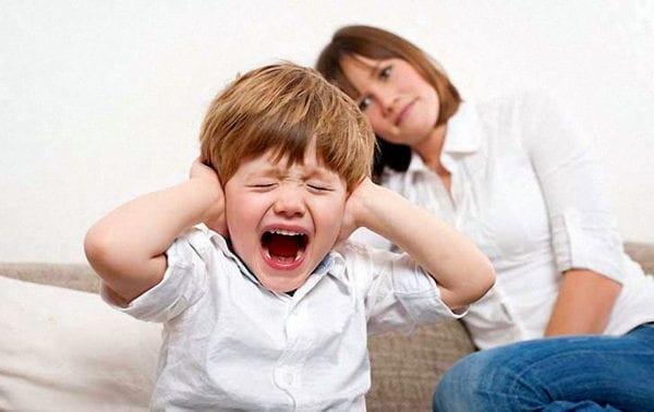 lekarstvo-ot-detskih-isterik