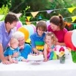 depositphotos_48391261-stock-photo-happy-family-at-a-birthday
